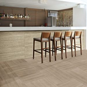 Belle Harbor Seaside Porcelain Tile