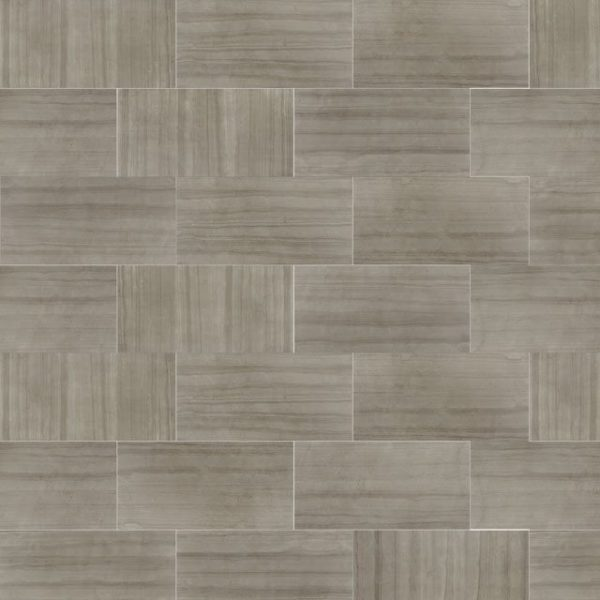 Belle Harbor Sidewalk Porcelain Tile
