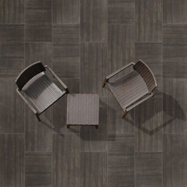 Belle Harbor Serenity Porcelain Tile