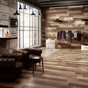 Blu Country Vermont Porcelain Tile