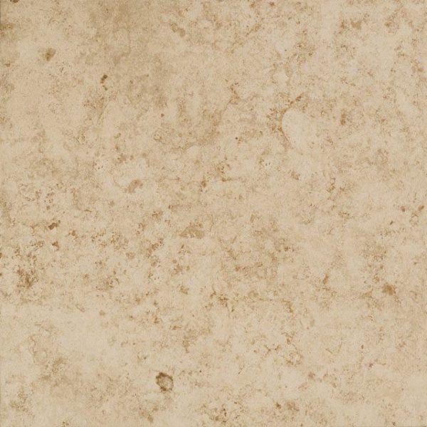 Eternal Limestone Beige 20x20 Porcelain Tile