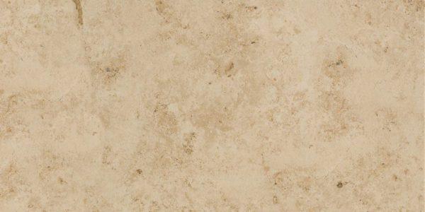 Eternal Limestone Beige 12x24 Porcelain Tile