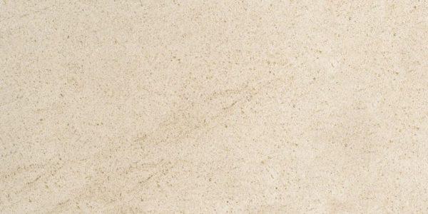 Eternal Limestone Bianco 12x24 Porcelain Tile