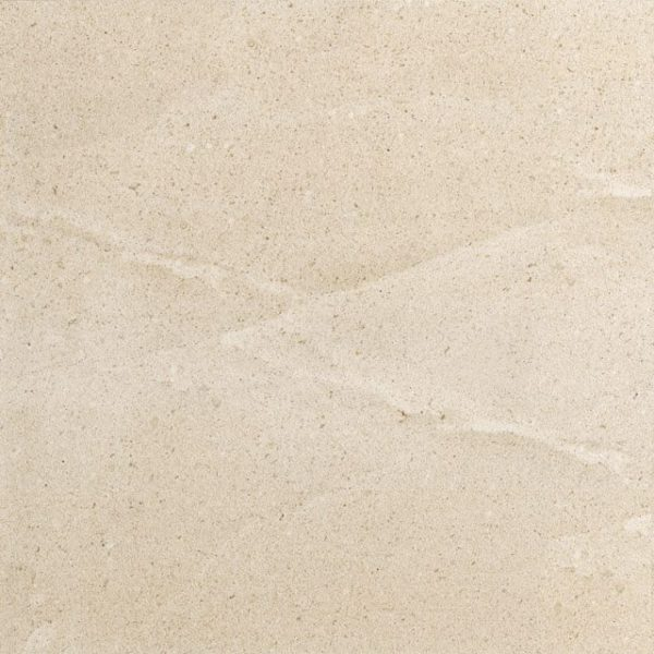 Eternal Limestone Bianco 20x20 Porcelain Tile