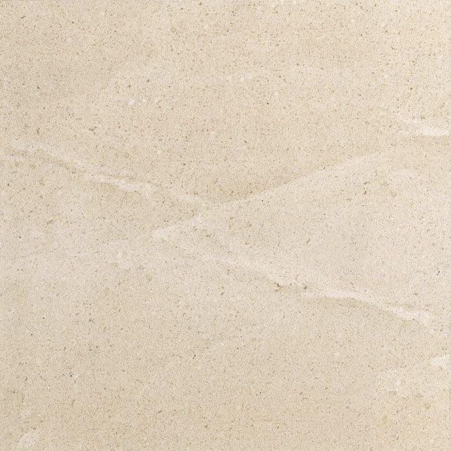 Eternal Limestone Bianco 20x20 Porcelain Tile