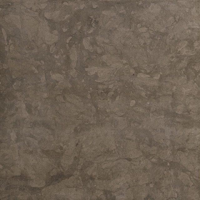 Eternal Anthracite 12x24 20x20 Porcelain Tile Qdisurfaces