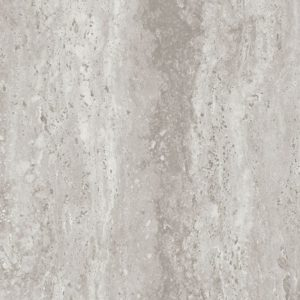 Travertini Grigio Porcelain Tile