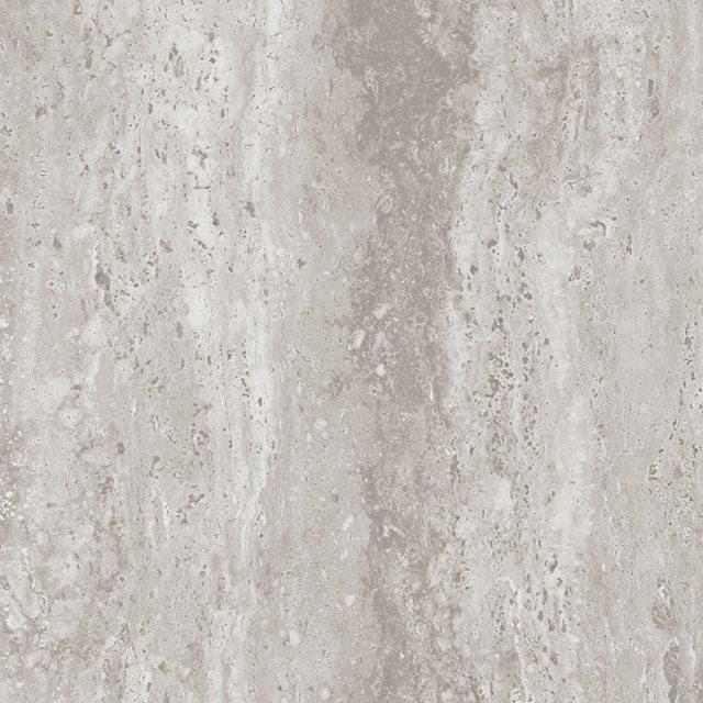 Travertini Grigio 18 Quot X36 Quot Porcelain Floor Amp Wall Tile