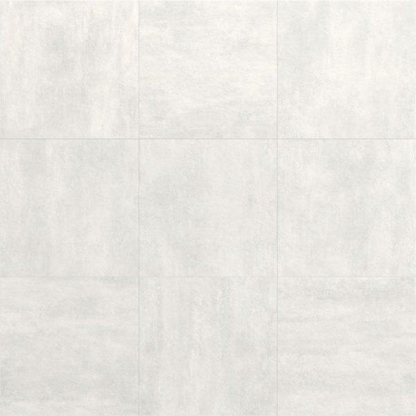 Provenza Blanco Porcealin Tile