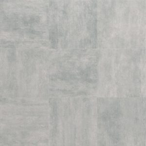 Provenza Gris Porcealin Tile