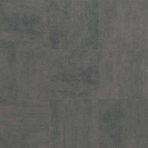 Provenza Negro Porcealin Tile