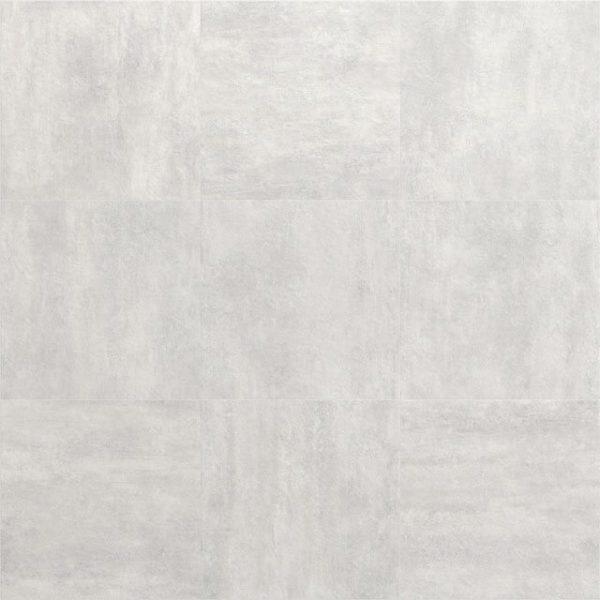 Provenza Perla Porcealin Tile