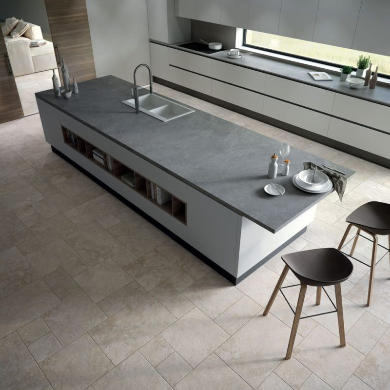 roma collection qdi surfaces