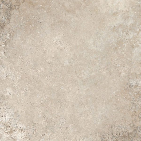 Roma Celio Porcelain Pool Tile