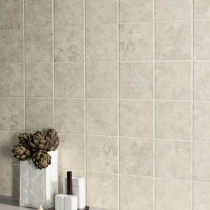 Roma Viminale Porcelain Pool Tile