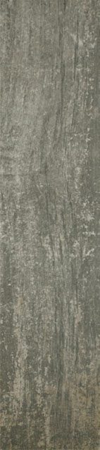 Sunrise Asian Grey Porcelain Tile