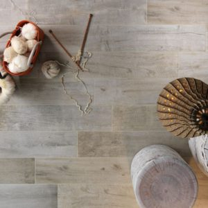 Sunrise Australian Heat Porcelain Tile