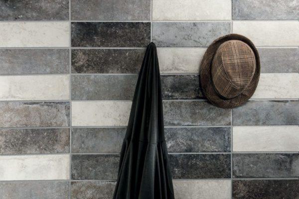 Terranova Cenere Porcelain Pool Tile