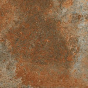 Terranova Cotto Porcelain Pool Tile