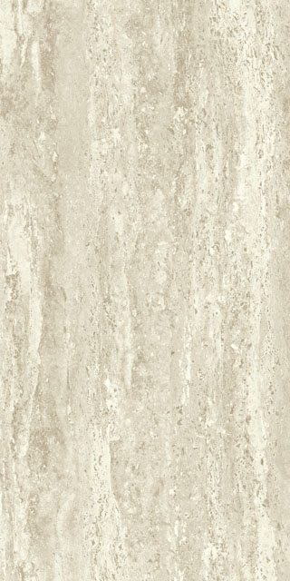 Travertini Bianco Porcelain Tile