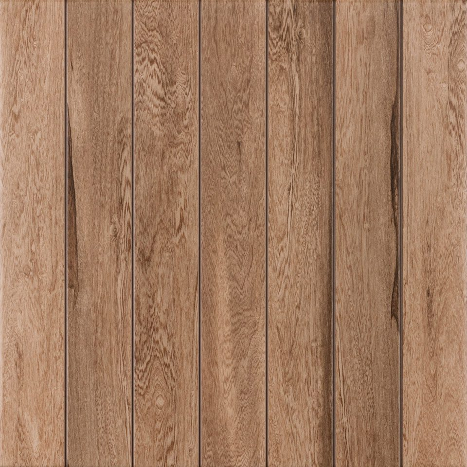 Parquet amendoa 24 x 24 deco porcelain tile qdisurfaces Deco parquet