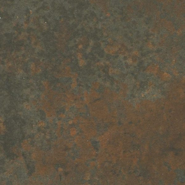 Iron Porcelain Tile