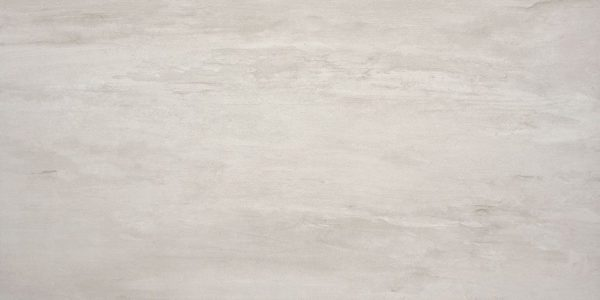 London Porcelain Tile