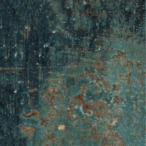 Canvas Masami Porcelain Pool Tile