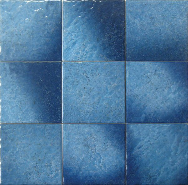 Seabreeze Sky Porcelain Pool Tile