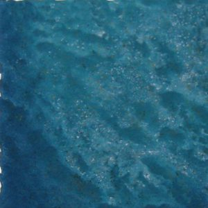 Seabreeze Teal Porcelain Pool Tile