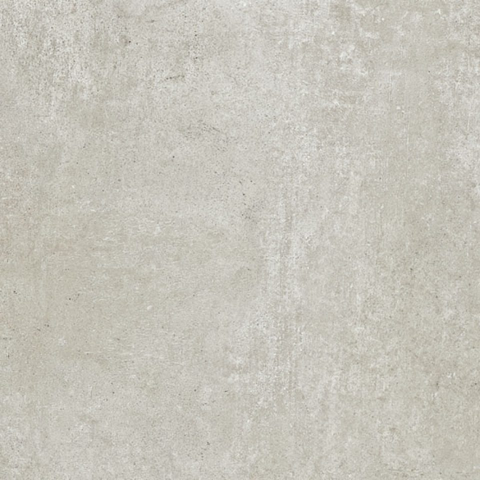 Grey Soul Light Porcelain Paver