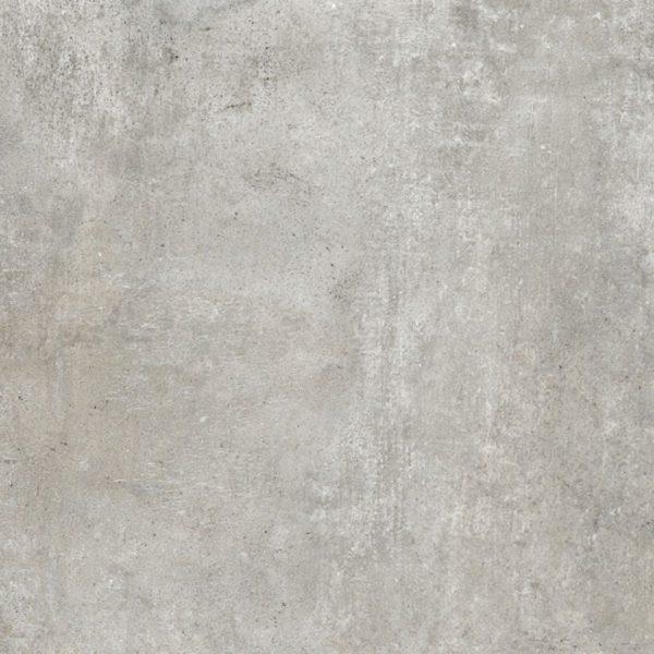 Grey Soul Mid Porcelain Paver