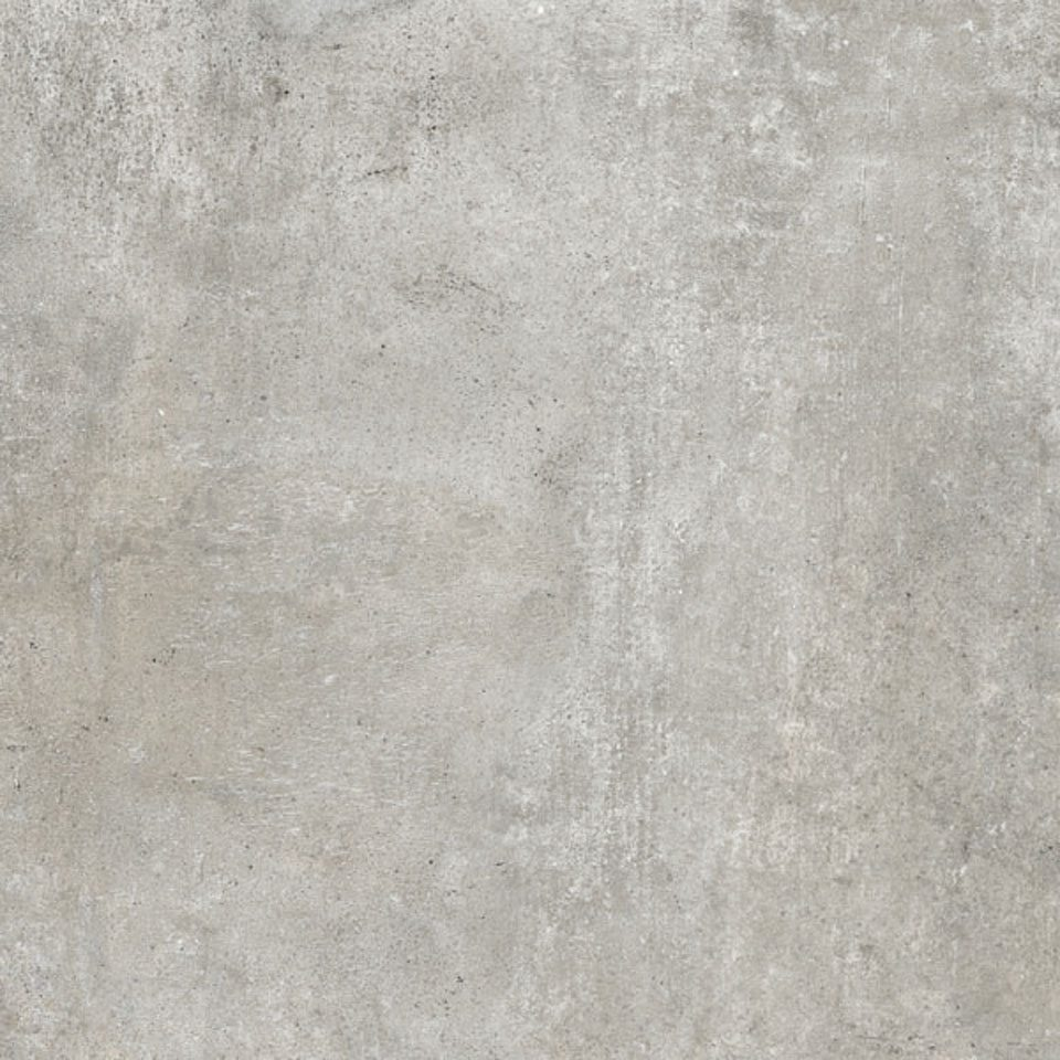 Greysoul light 24 x24 18 x36 x2cm non rectified for Carrelage 60x60