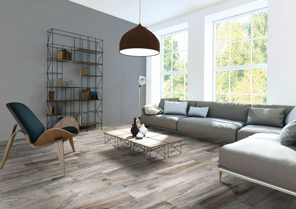 Living Tortora 6 Quot X39 4 Quot Porcelain Floor Amp Wall Tile Qdi Surfaces