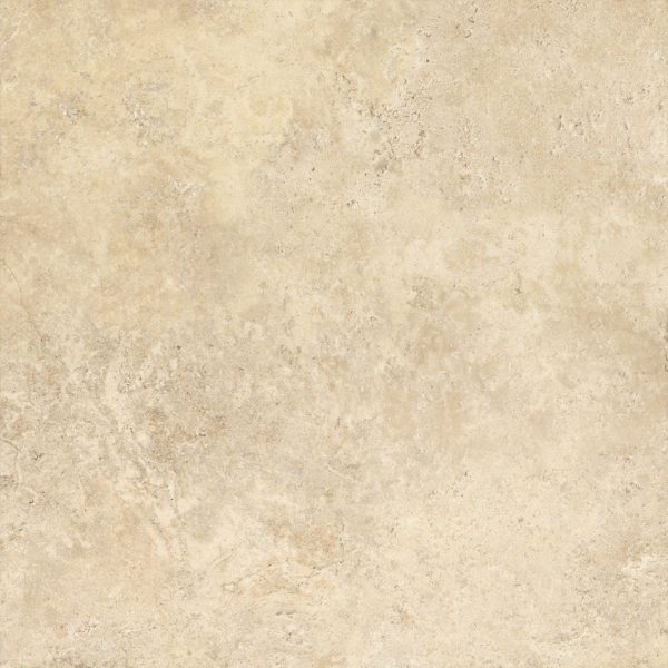 Roma Aventino Porcelain Pool Tile