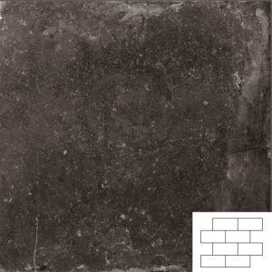 rock-black-3x6-porcelain-mosaic-tile
