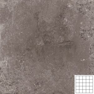 rock-grey-2x2-porcelain-mosaic-tile