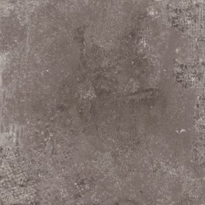 The Rock Gery Porcelain Tile