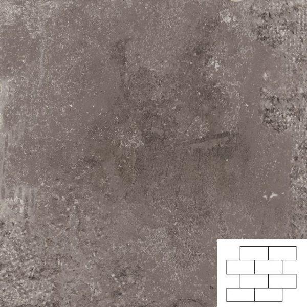 rock-grey-3x6-porcelain-mosaic-tile