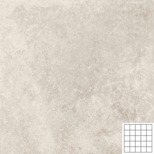 rock-ivory-2x2-porcelain-mosaic-tile