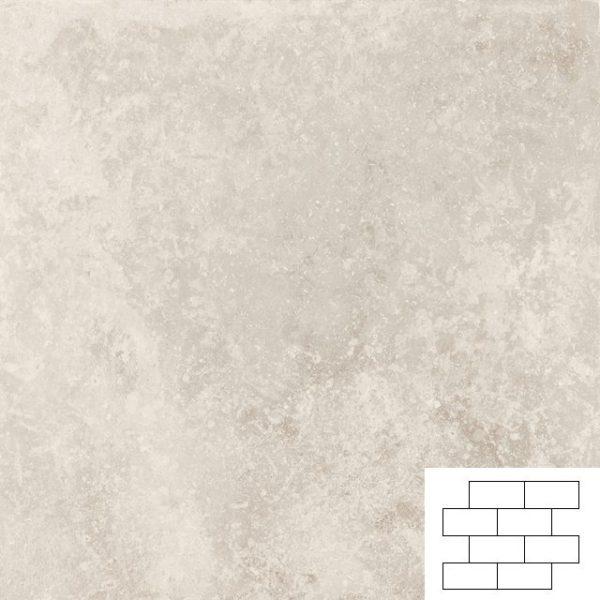 rock-ivory-3x6-porcelain-mosaic-tile