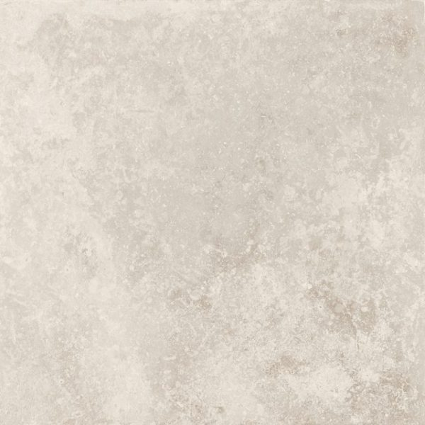 The Rock Ivory Porcelain Tile