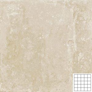 rock-taupe-2x2-porcelain-mosaic-tile