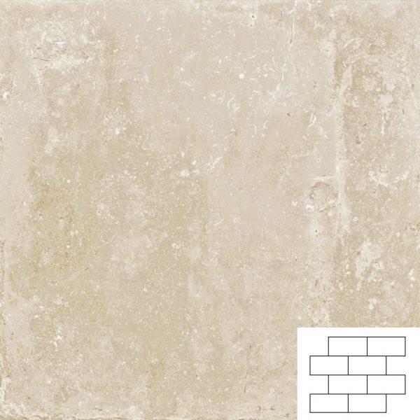 rock-taupe-3x6-porcelain-mosaic-tile