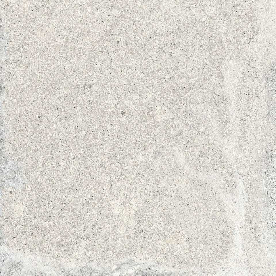 Terranova Calce Porcelain Pool Tile