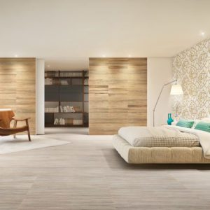 Travertino Romano Porcelain Tile
