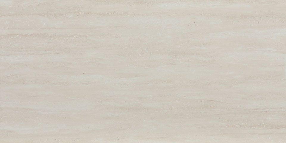Travertino Romano 23 3 8 X 46 1 2 Porcelain Floor