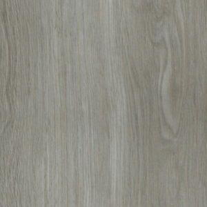 "EXTRAWOOD Grey 8""x48"" Glazed Porcelain Floor & Wall Tile"