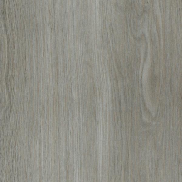 "EXTRAWOOD Grey 8""x48"" Glazed Porcelain Floor & Wall Tile"