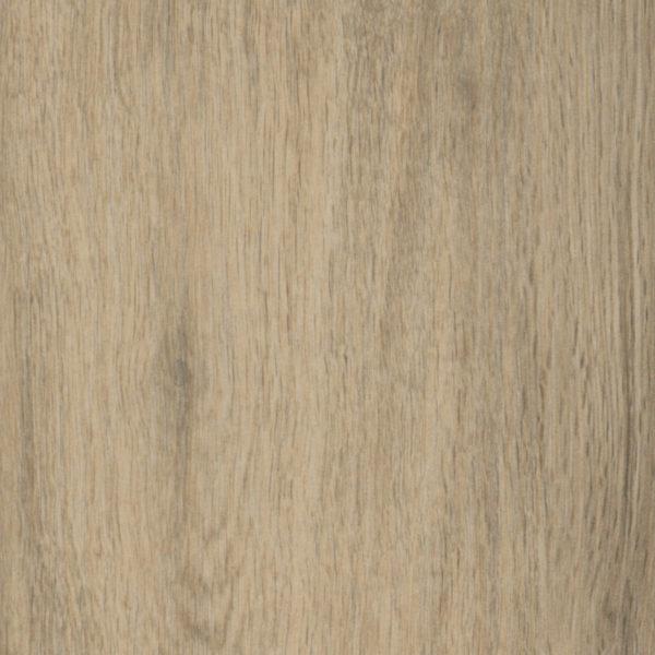 "EXTRAWOOD Oak 8""x48"" Glazed Porcelain Floor & Wall Tile"